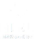 NI-KU – Nienhagen Kultur Logo